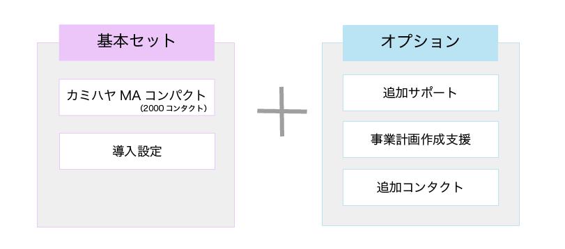 kamihaya_basic_option